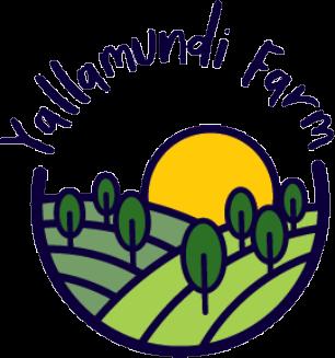 yallamundi farm logo