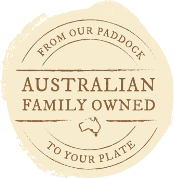 australian family owned
